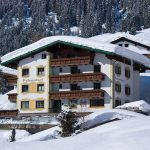 hotel_felsenhof